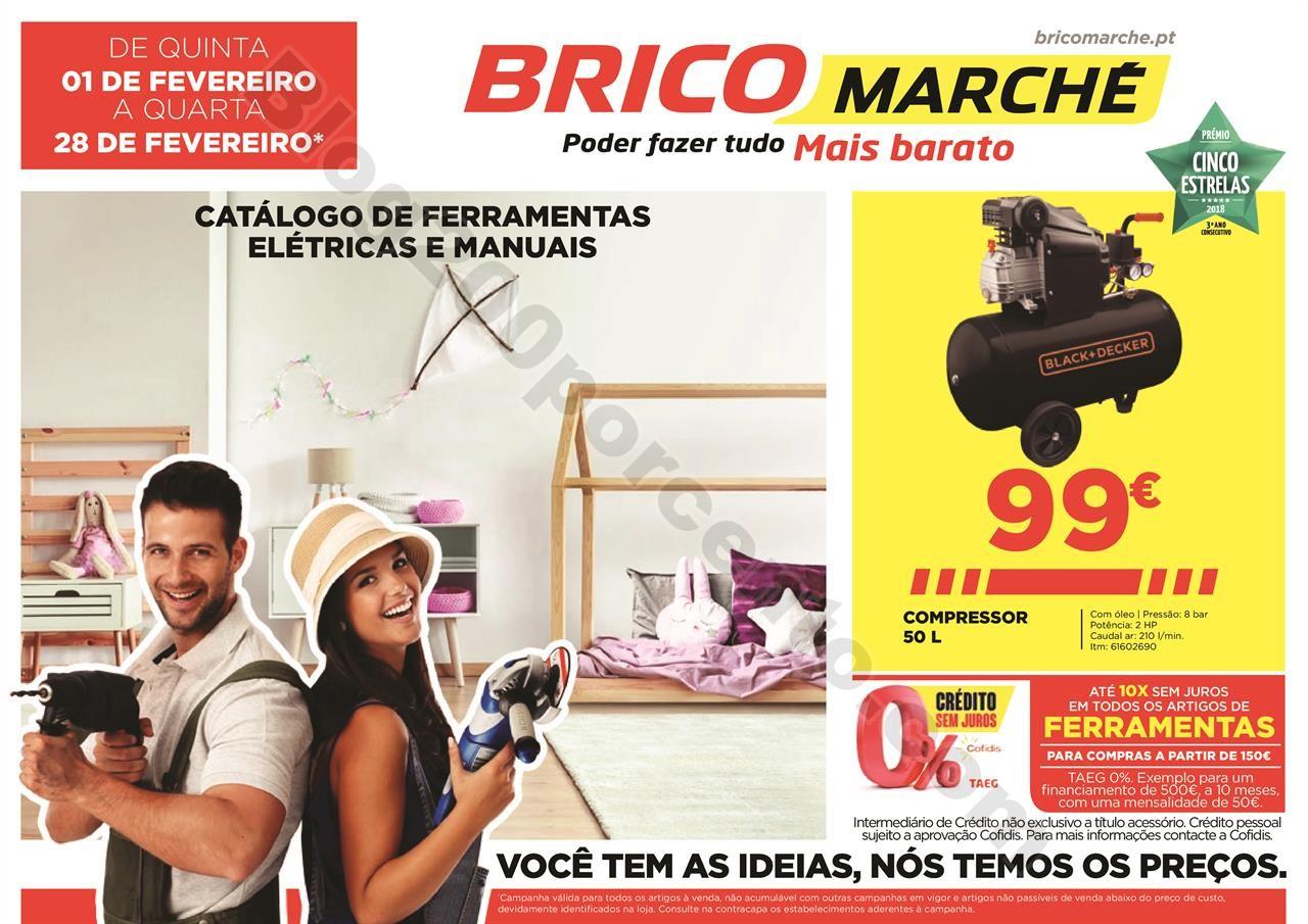 Bricomarch_ferramentas_000.jpg