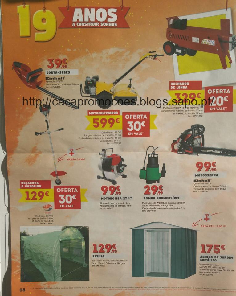 folheto bricomarché_Page8.jpg