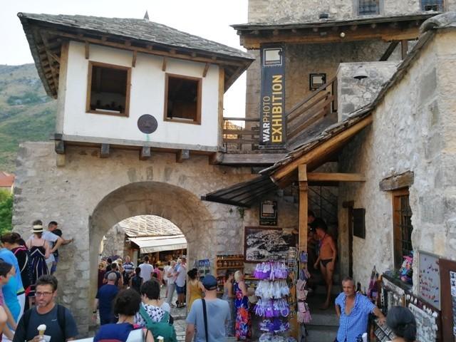 Mostar35.jpg