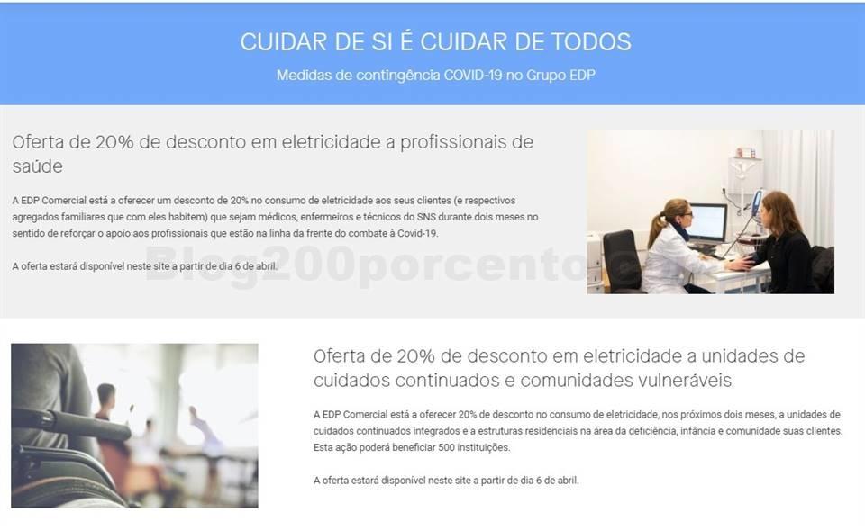 01 Promoções-Descontos-37157.jpg