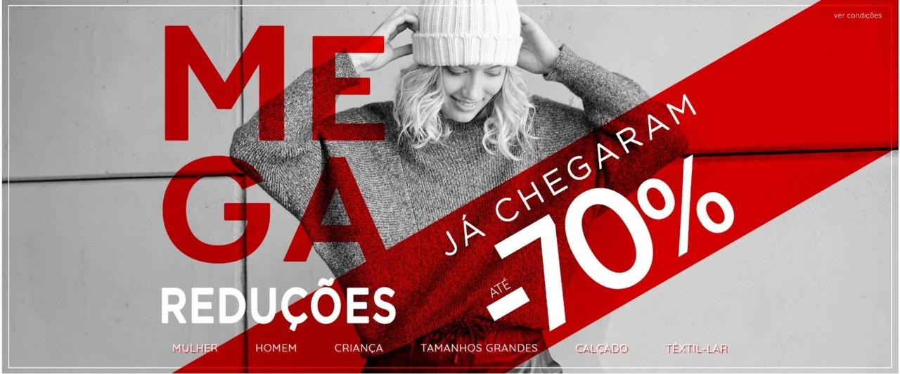 01 Promoções-Descontos-32091.jpg