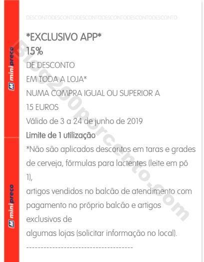 01 Promoções-Descontos-33081.jpg