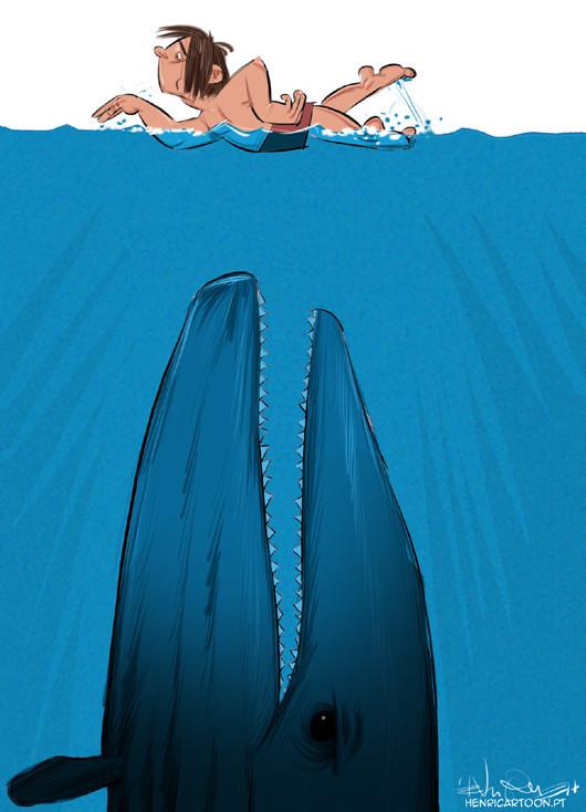 baleia1.jpg