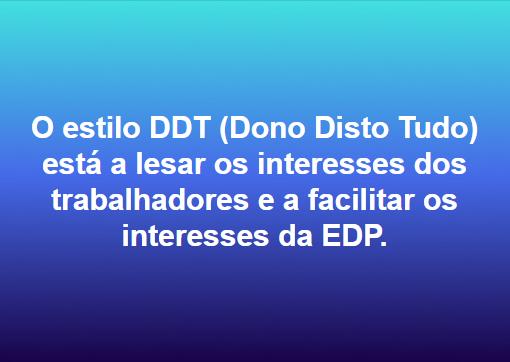 EstiloDDT.png