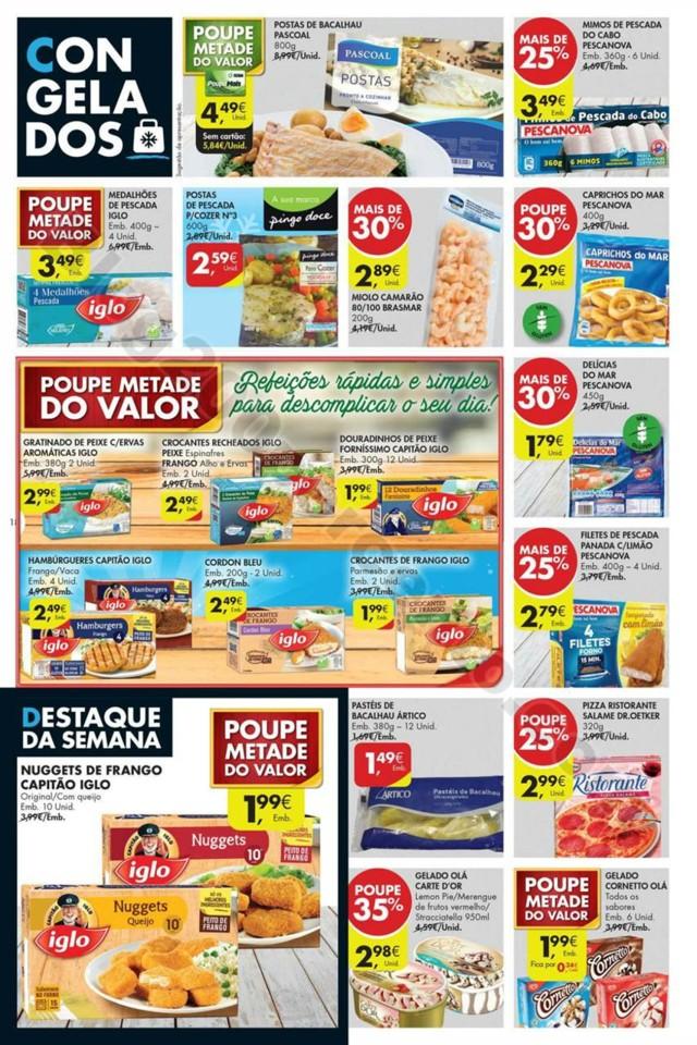 Antevisão Folheto Pingo Doce Super 23 janeiro p18