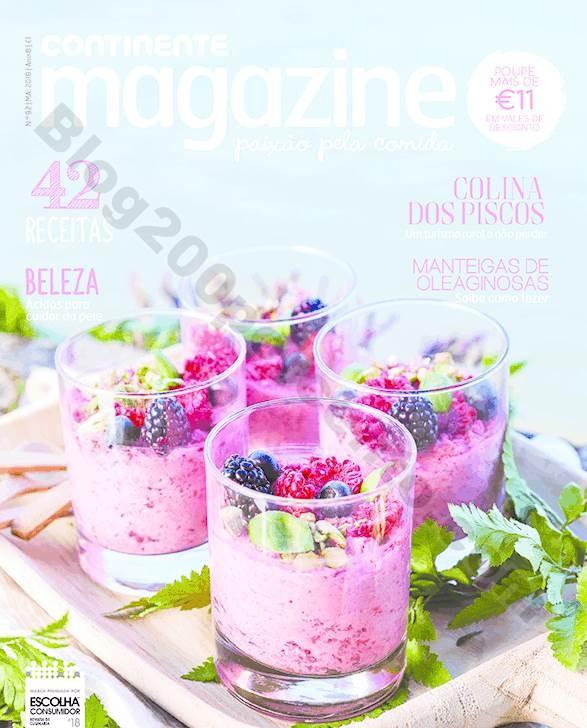 magazine maio.jpg
