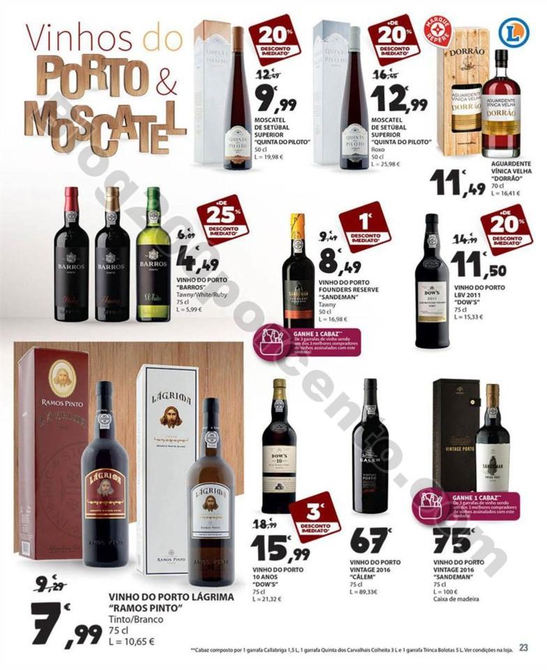 e-leclerc feira vinhos de 3 a 21 outubro p23.jpg