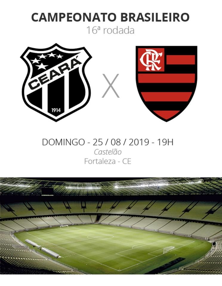 ficha-dos-jogos-brasileirao-2019-16-rodada-ceara-x