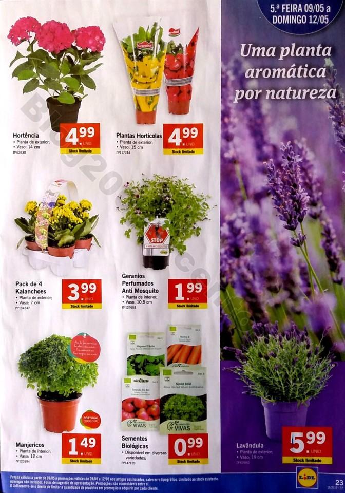lidl folheto 6 a 12 maio_24.jpg