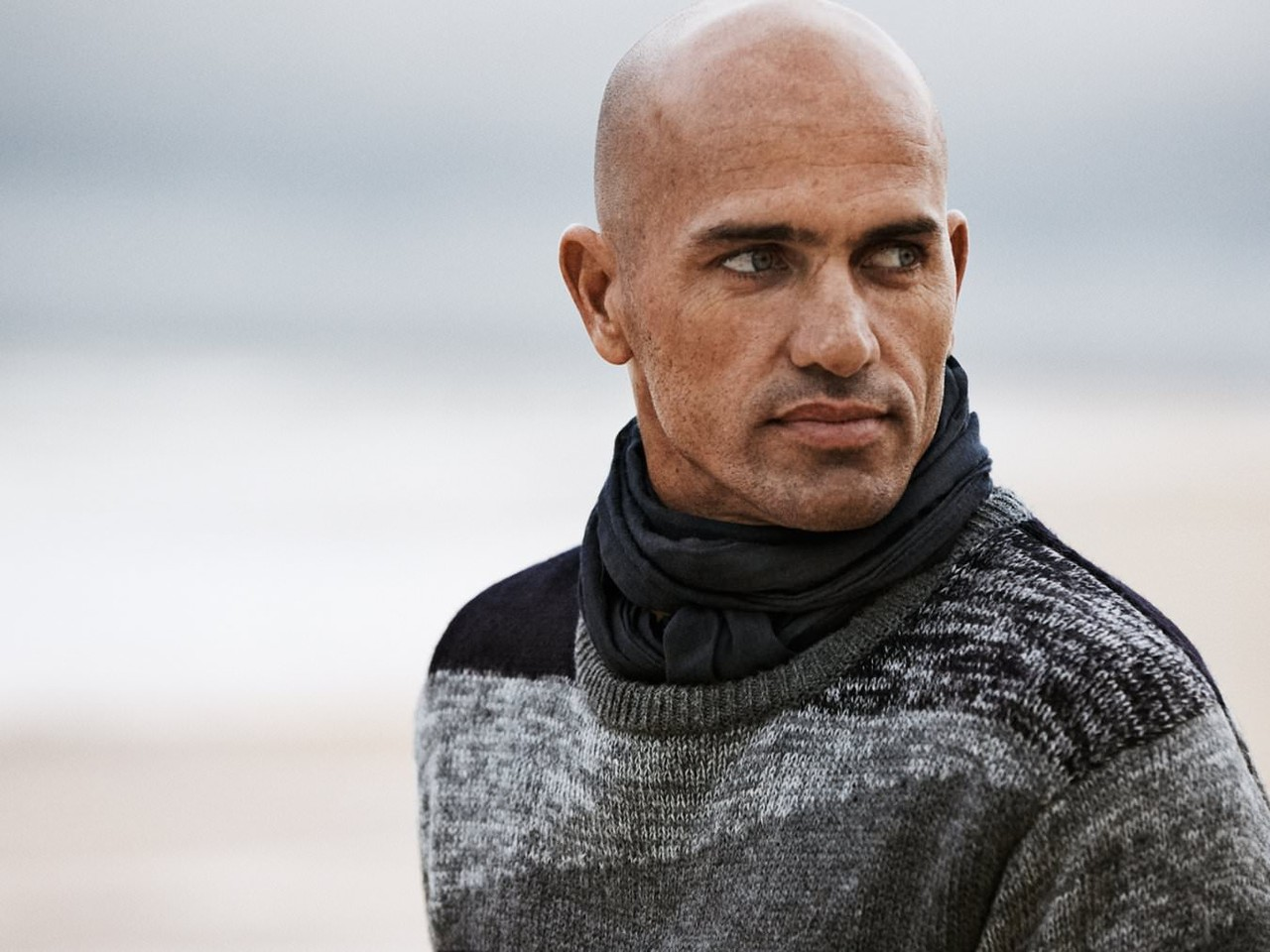 kelly-slater-mr-porter-3.jpg