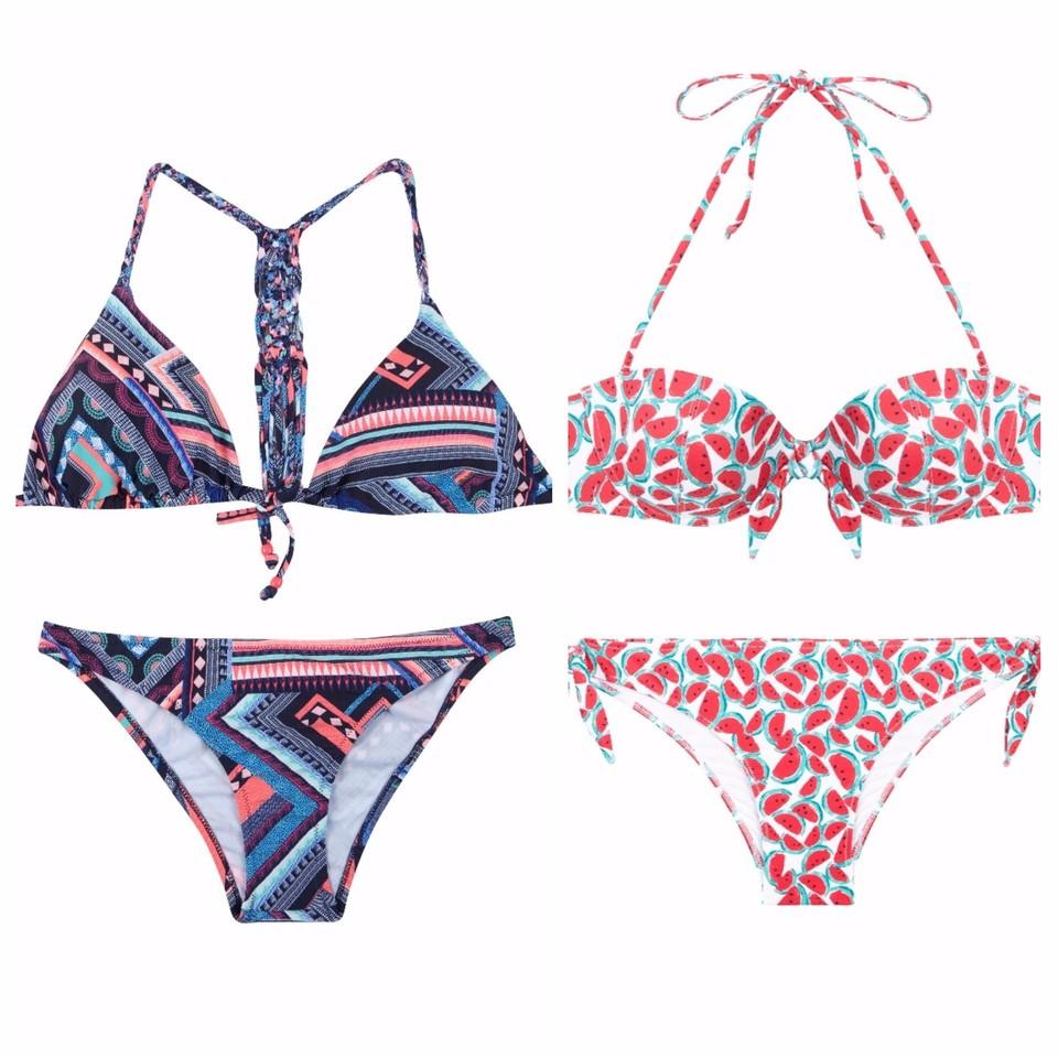 bikinis-springfield-coleçao-verao-2017-inspiraço