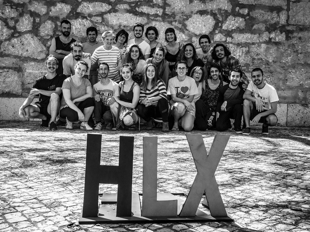 HLX.jpg