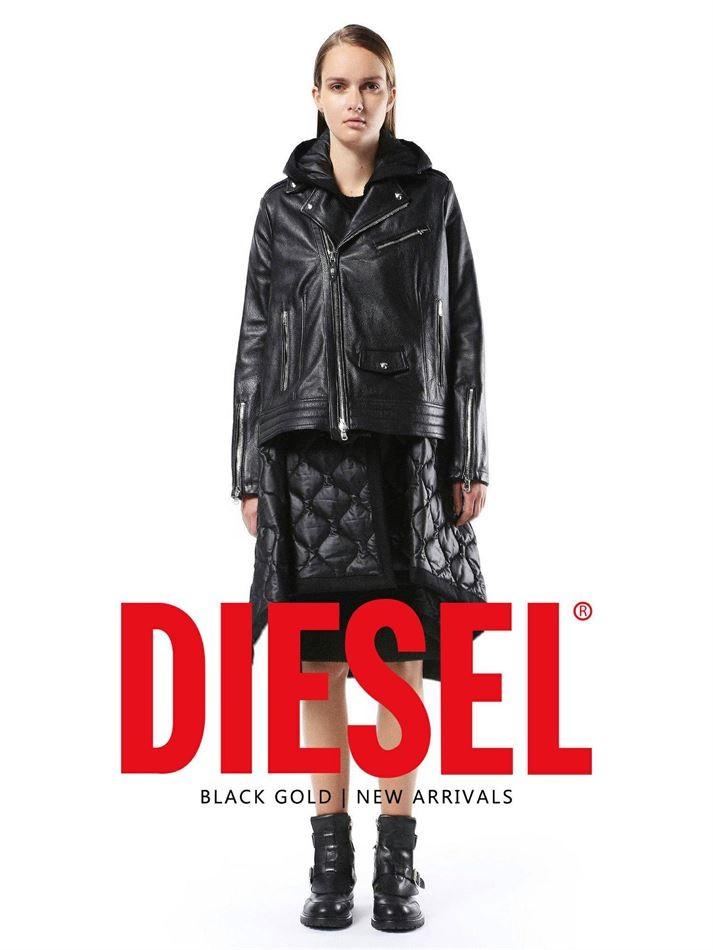 diesel-catalogo-outono-inverno-2016-2017 (1).jpg