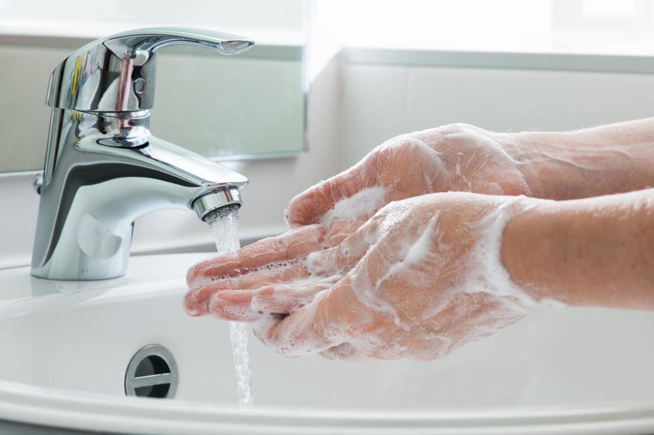 hand_washing.jpg