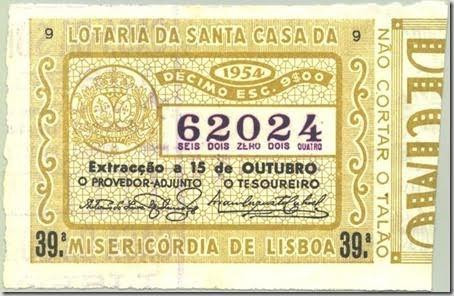 lotaria2.jpg