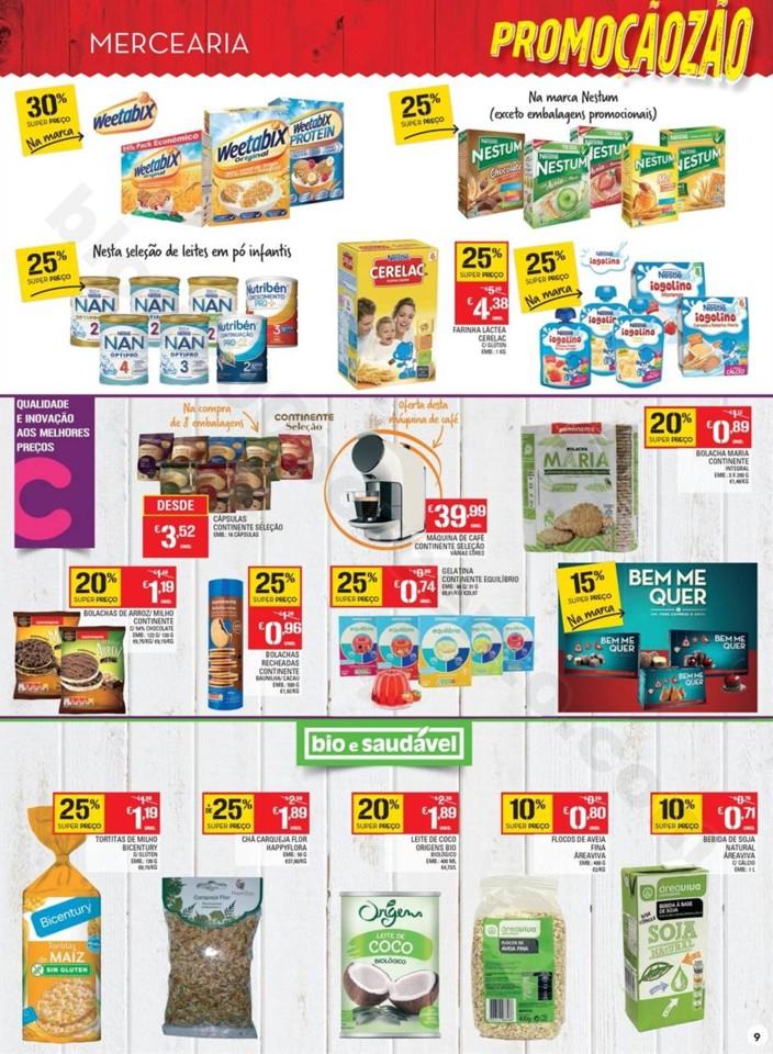 Madeira Folheto 15 a 21 novembro p9.jpg
