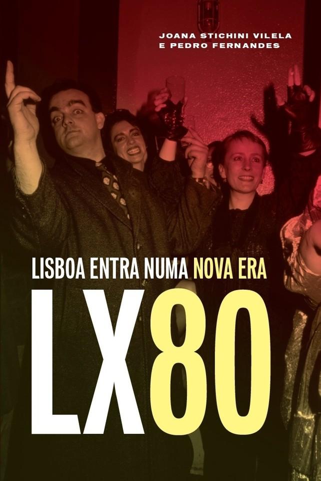 LX 80.jpg