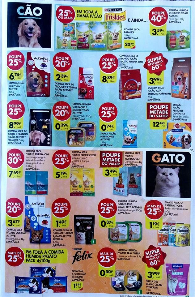 folheto pingo doce 11 a 17 junho_35.jpg