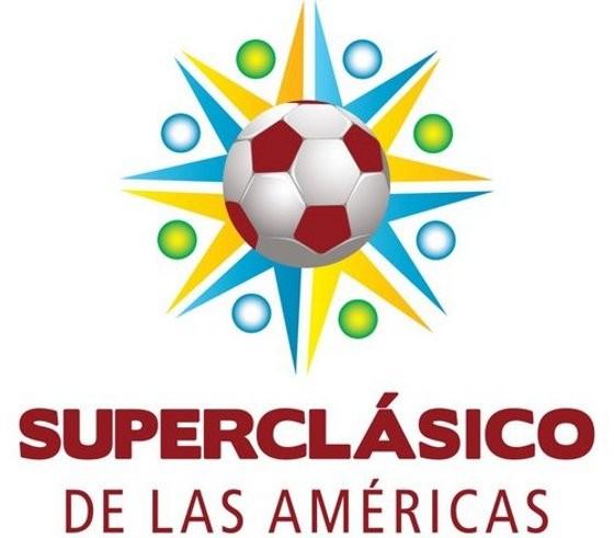 Superclássico_das_Américas.jpg