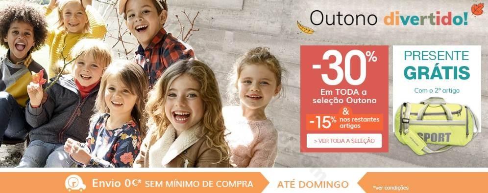 Promoções-Descontos-29250.jpg