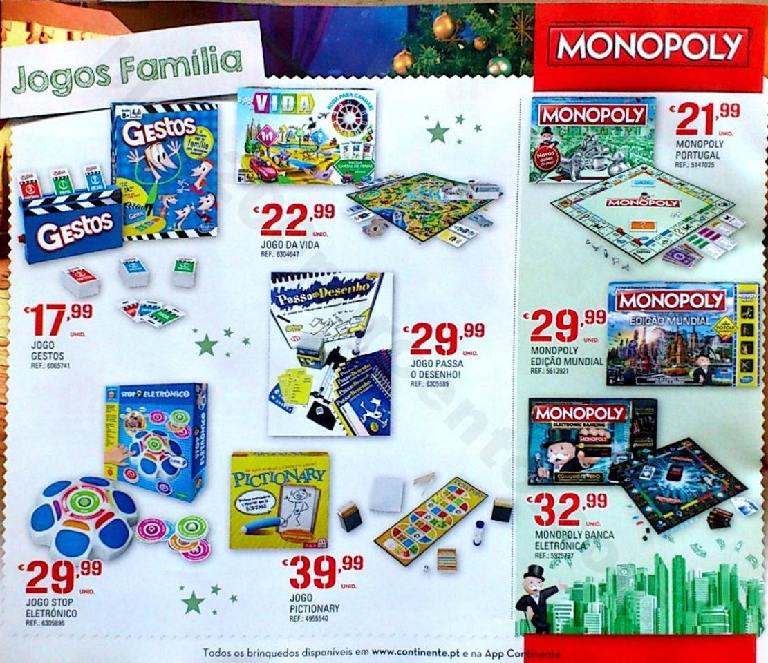brinquedos natal continente_76.jpg