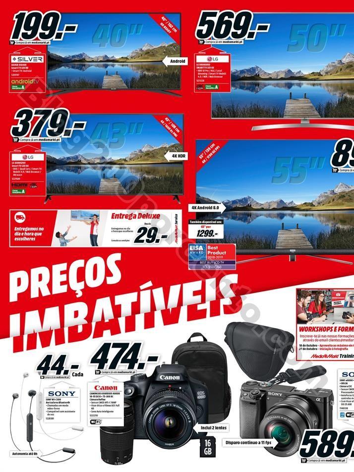 media markt 18 a 24 outubro p4.jpg