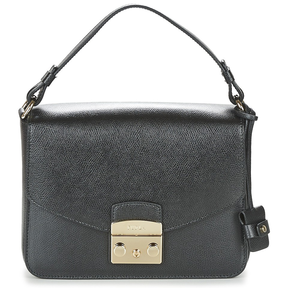 Furla-METROPLOIS-S-SHOULDER-BAG-3984957_1200_A.jpg