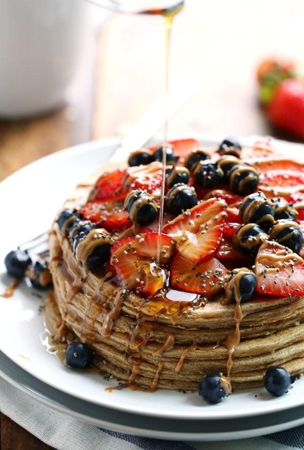 pancakes-61.jpg