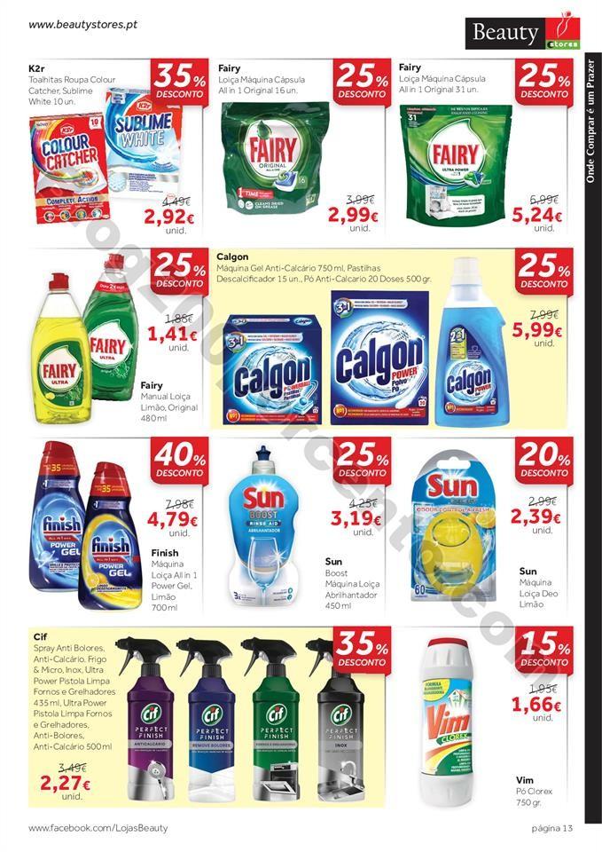 BeautyStores_16 de Julho a 25 de Agosto_012.jpg