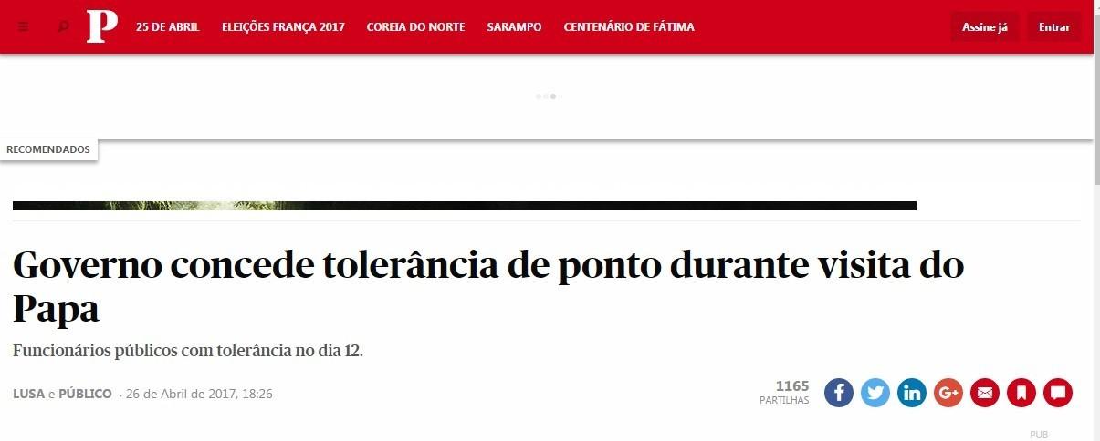 tolerancia.jpg