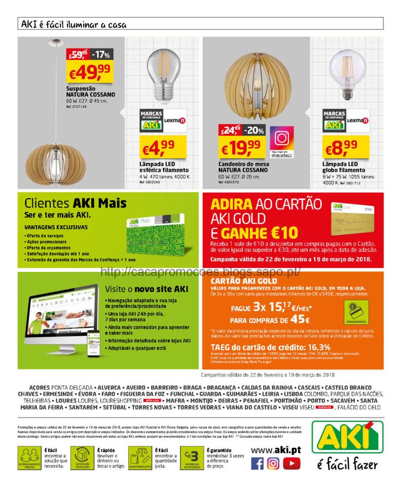 akif_Page8.jpg