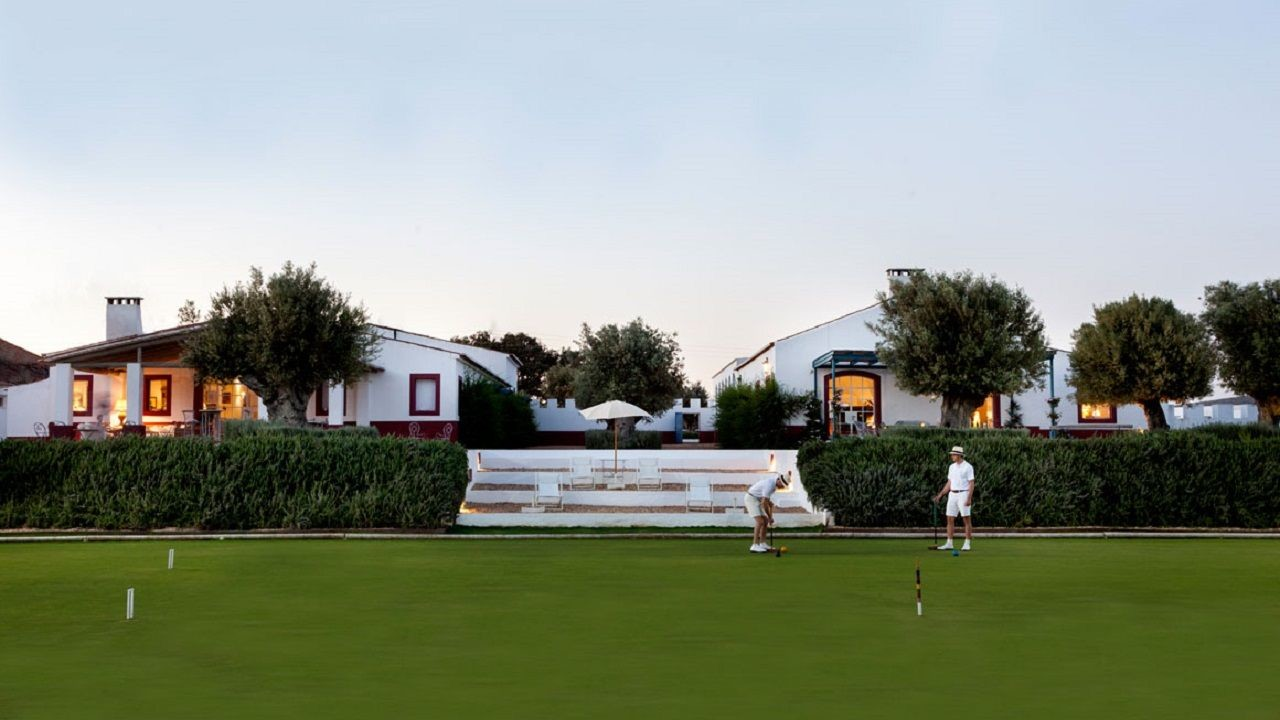hotel and croquet.jpg