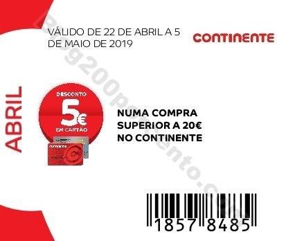 01 Promoções-Descontos-32769.jpg