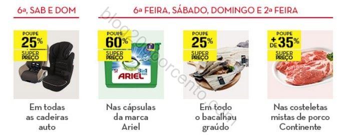 Promoções-Descontos-27014.jpg