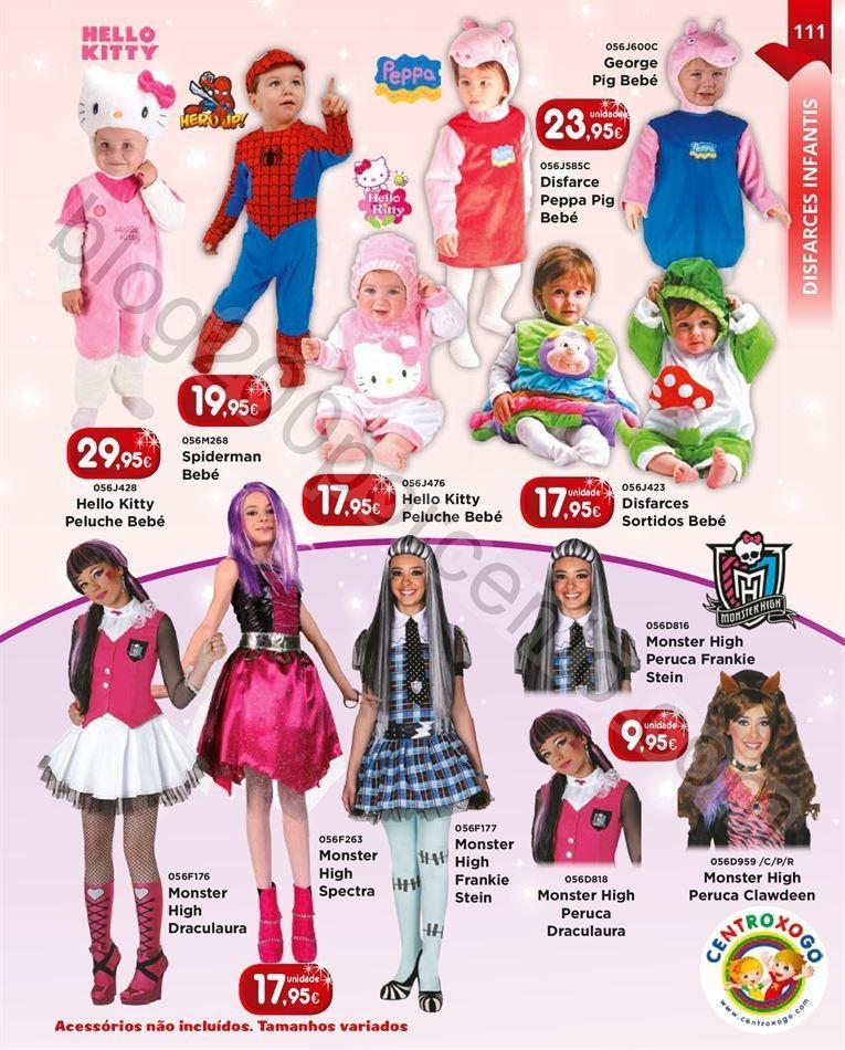 Centroxogo Brinquedos Natal 2016 111.jpg