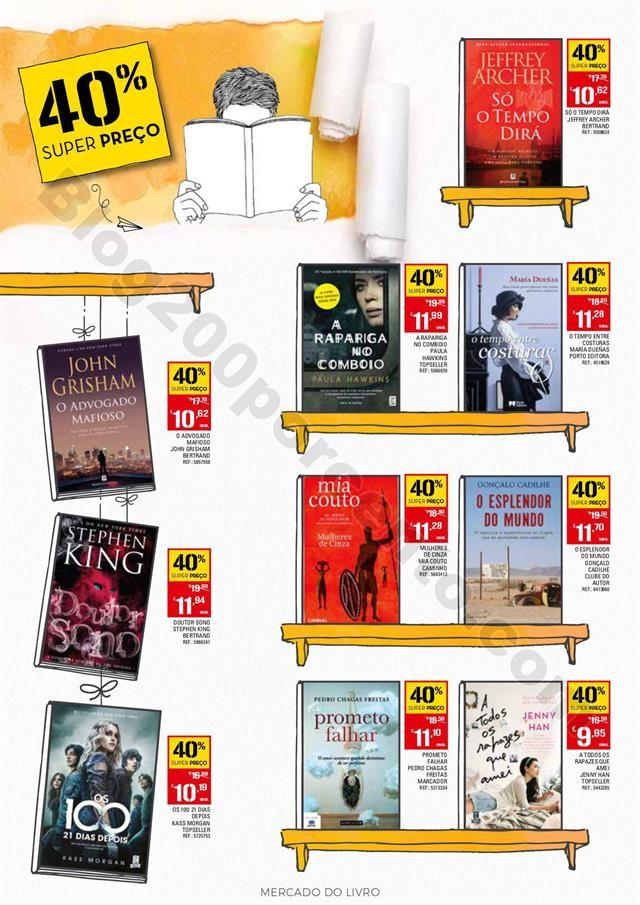 Mercado do livro CONTINENTE 2 a 22 julho p (8).jpg