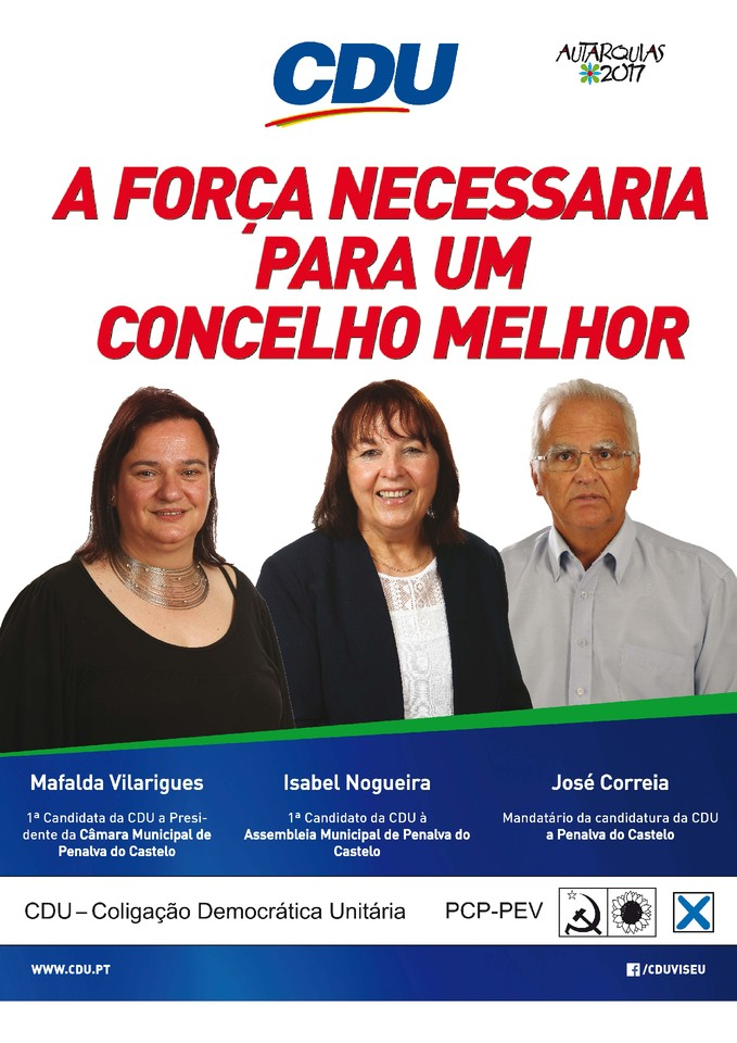 MUPI_Penalva_PPN.jpg