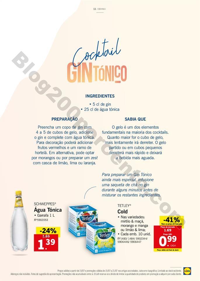 especial cocktails verão lidl_010.jpg