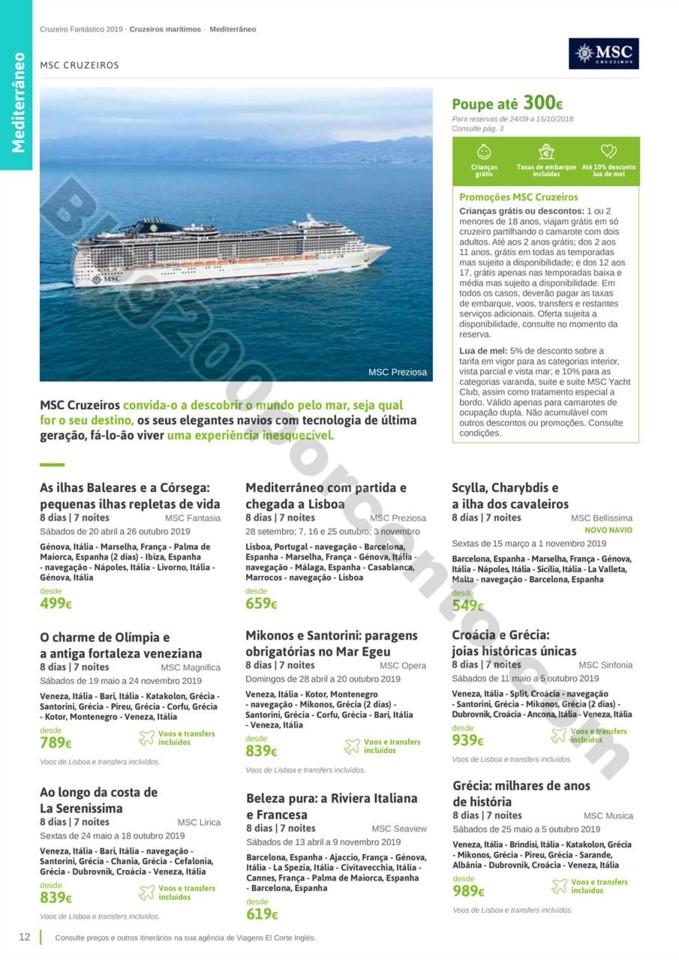 pdf_catalogo_cruzeiro_fantastico_011.jpg