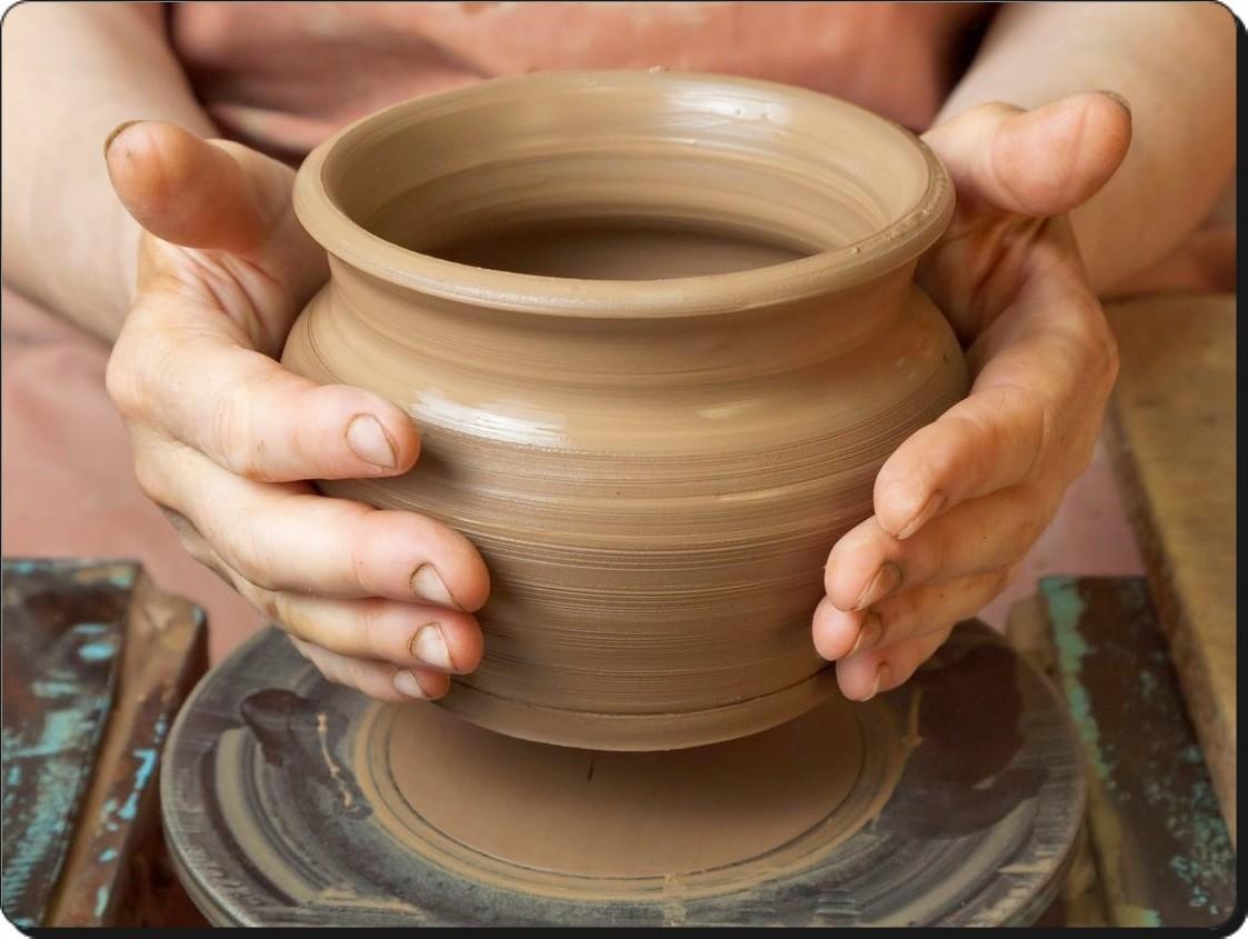 ceramica.jpg