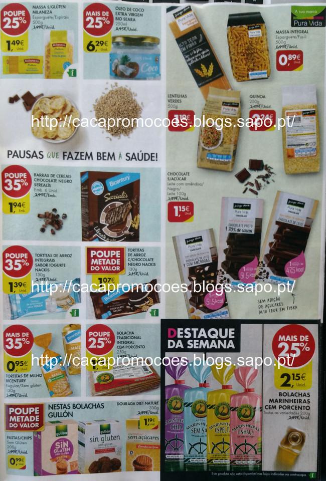 Pingo doce folheto_Page13.jpg