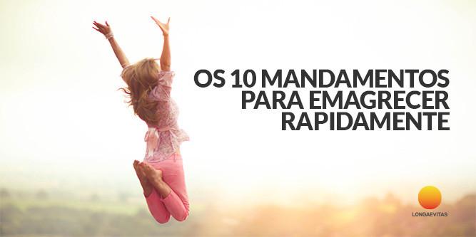 os_10_mandamentos_para_emagrecer_rapidamente.jpg