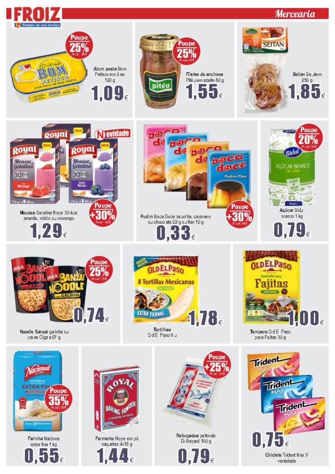 Supermercados-Froiz-PT_Page3.jpg