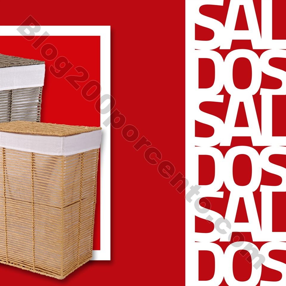 DeBORLA Best Finds Saldos Inverno_006.jpg