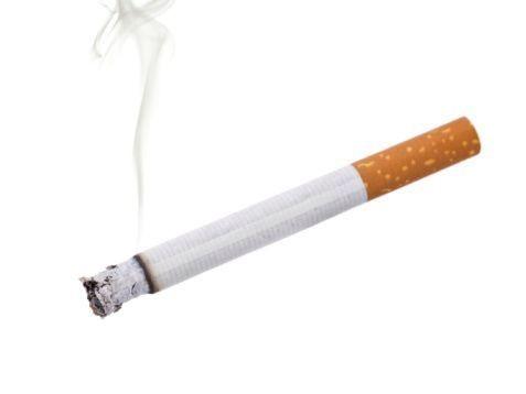 tabaco2017.jpg