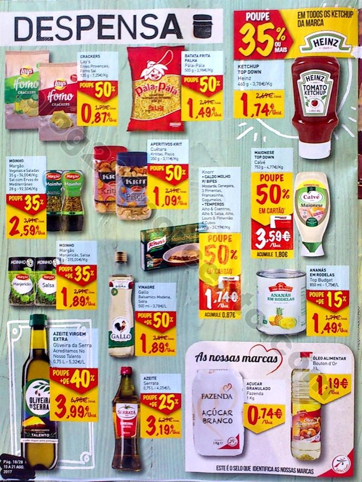 antevisão folheto Intermarche 15a21ago 2parte