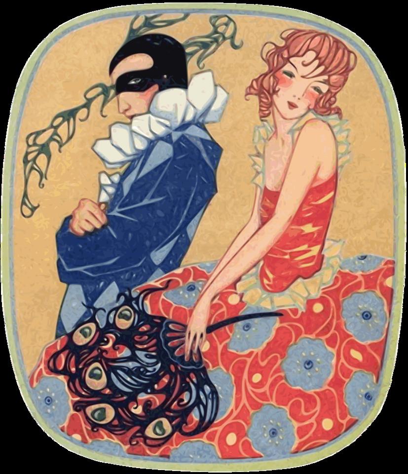 Amor de carnaval-2780963_1920.png
