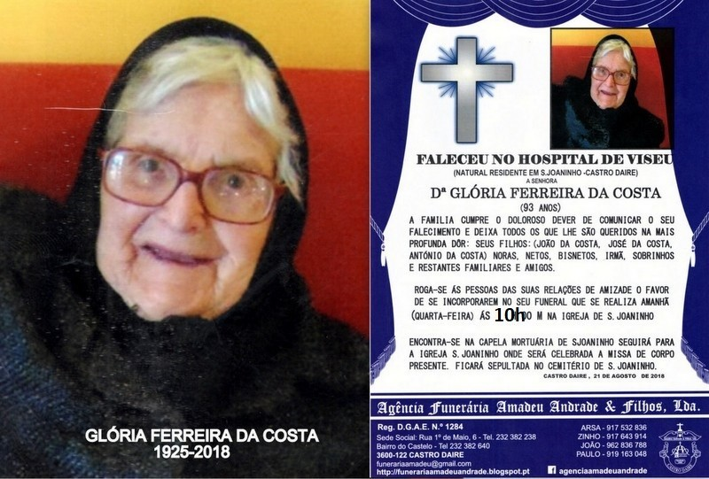 FOTO DE GLORIA FERREIRA DA COSTA -93 ANOS (S.jpg