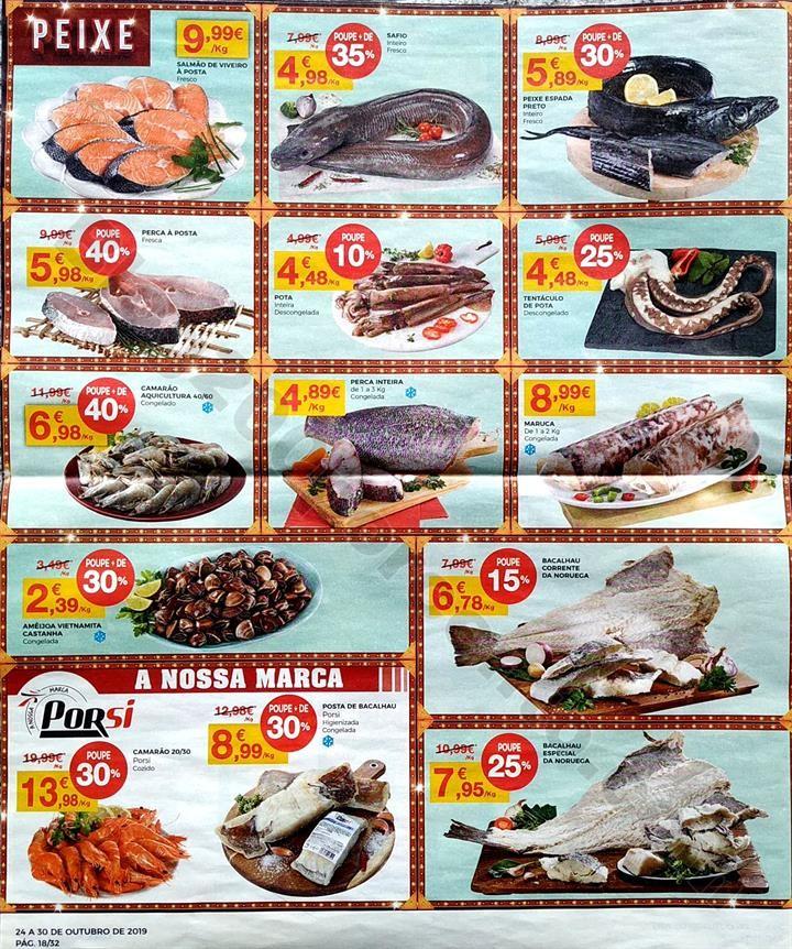 antevisão folheto Intermarché 24 a 30 outubro_18