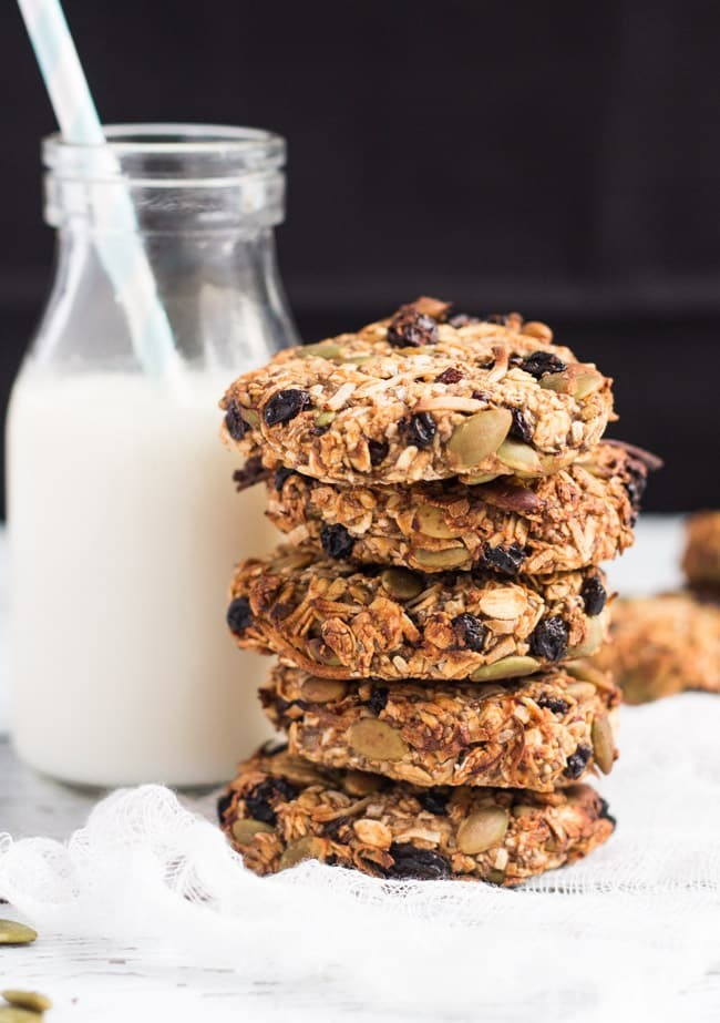 Grab-Go-Breakfast-Cookies-1.jpg